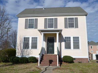 property image for 1128 Columbia Street PORTSMOUTH VA 23704