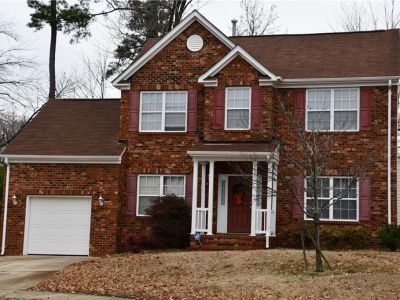 property image for 305 Bexley Park Way NEWPORT NEWS VA 23608