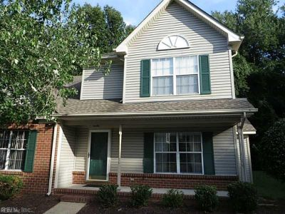 property image for 219 Hill Lane CHESAPEAKE VA 23322