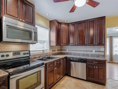 property image for 925 Avalon Avenue CHESAPEAKE VA 23324
