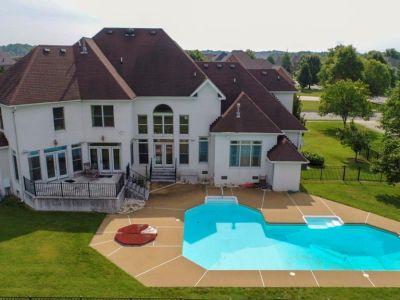 property image for 1622 Water View Circle CHESAPEAKE VA 23322