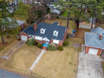 property image for 2240 Delwood Road CHESAPEAKE VA 23323