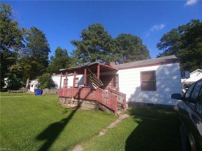 property image for 925 Martin Avenue PORTSMOUTH VA 23701
