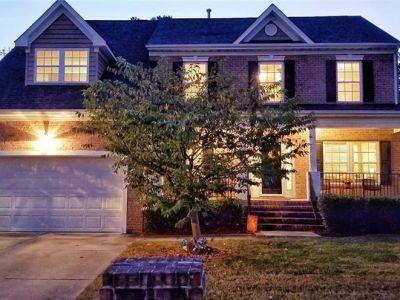 property image for 908 Little Marsh Lane CHESAPEAKE VA 23320