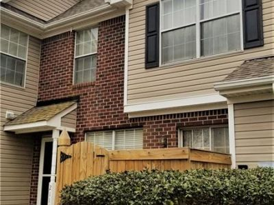 property image for 2116 Willow Point Arch CHESAPEAKE VA 23320