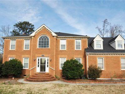 property image for 204 White Dogwood Drive CHESAPEAKE VA 23322