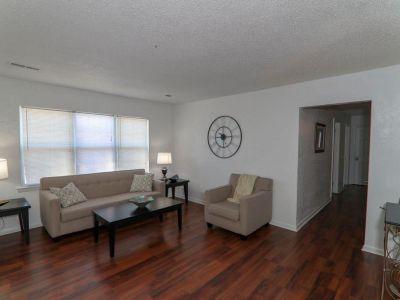 property image for 1117 Gauntlet Drive CHESAPEAKE VA 23323