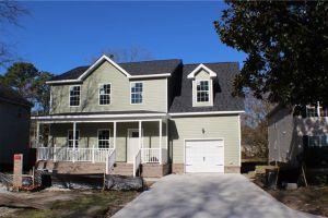 property image for 6004 East Portsmouth VA 23703