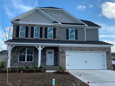 property image for 3625 Horton Way CHESAPEAKE VA 23323