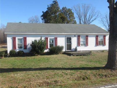 property image for 1005 Long Ridge Road CHESAPEAKE VA 23322