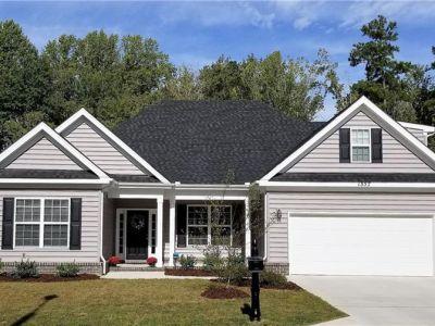 property image for 1357 Auburn Hill Drive CHESAPEAKE VA 23320