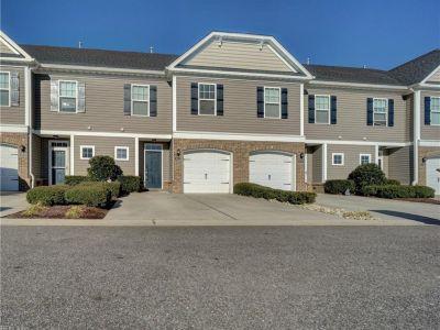 property image for 442 Abelia Way CHESAPEAKE VA 23322