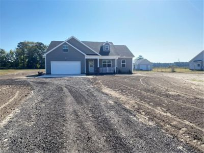 property image for 350 Lummis Road SUFFOLK VA 23434