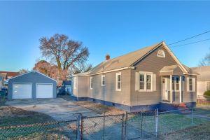 property image for 3211 Madison Newport News VA 23607