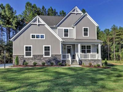 property image for 1501 Lookout Court CHESAPEAKE VA 23323