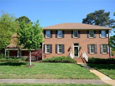 property image for 3928 Oak Drive CHESAPEAKE VA 23321
