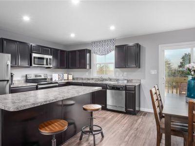 property image for 2049 Van Zandt Parkway SUFFOLK VA 23434