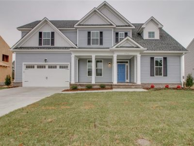 property image for 1521 Lookout Court CHESAPEAKE VA 23323