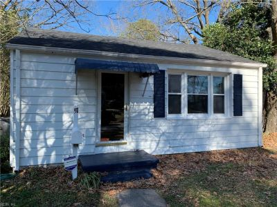 property image for 57 Pollux Circle PORTSMOUTH VA 23701