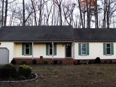 property image for 1013 Vineyard Drive CHESAPEAKE VA 23322