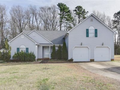 property image for 141 Lane Crescent ISLE OF WIGHT COUNTY VA 23430