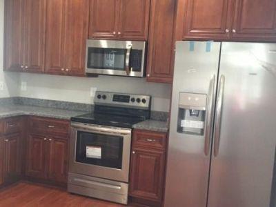 property image for 406 Linden Avenue SUFFOLK VA 23434