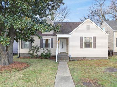 property image for 244 Sandpiper Road PORTSMOUTH VA 23704