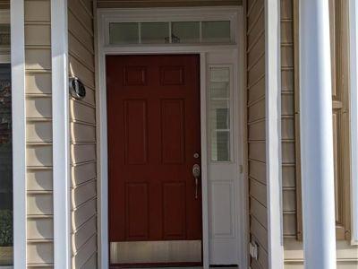 property image for 5113 MORELAND Street SUFFOLK VA 23435