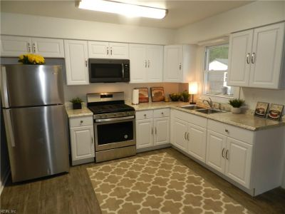 property image for 112 Cavalier Boulevard PORTSMOUTH VA 23701