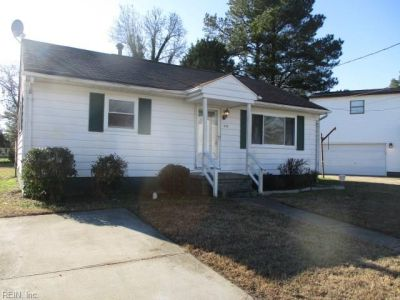 property image for 509 Truman Circle PORTSMOUTH VA 23701