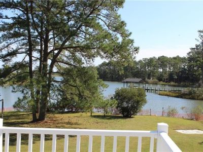 property image for 13 Bayview Drive POQUOSON VA 23662