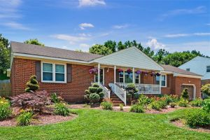 property image for 5927 Clear Springs Virginia Beach VA 23464