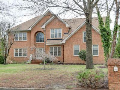 property image for 4038 Middleburg Lane CHESAPEAKE VA 23321