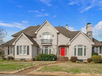 property image for 1555 BORDEAUX Place NORFOLK VA 23509