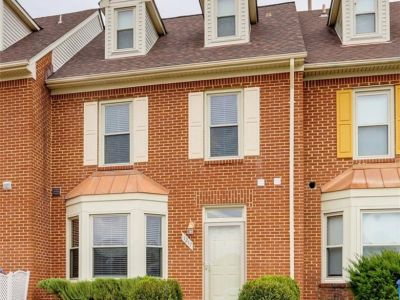 property image for 1217 Killington Square CHESAPEAKE VA 23320