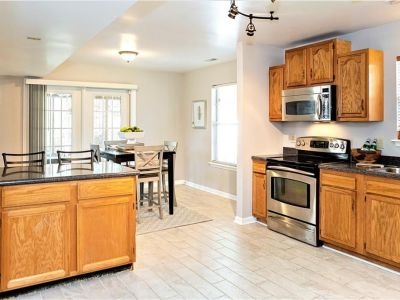 property image for 830 Old Point Avenue HAMPTON VA 23663