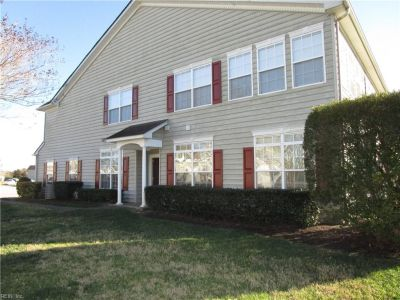 property image for 4307 GUNSTON Drive SUFFOLK VA 23434