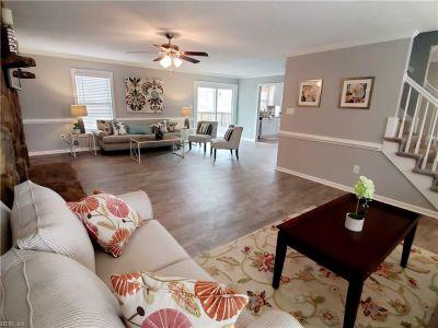 property image for 413 Bridle Court CHESAPEAKE VA 23323