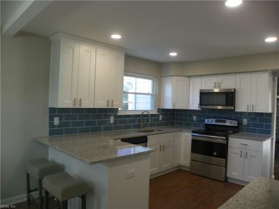property image for 3508 Plaza Trail VIRGINIA BEACH VA 23452