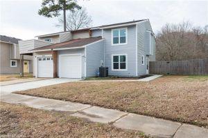 property image for 613 Folkstone Virginia Beach VA 23462