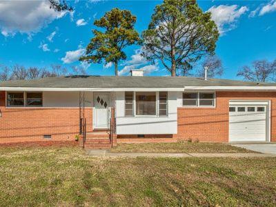 property image for 3304 Indian River Road CHESAPEAKE VA 23325