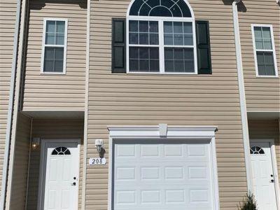 property image for 208 Astra Lane CHESAPEAKE VA 23325