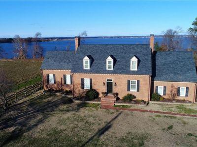 property image for 253 Benton Point Road ESSEX COUNTY VA 22560