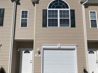 property image for 204 Astra Lane CHESAPEAKE VA 23325