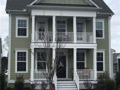 property image for 3360 Conservancy Drive CHESAPEAKE VA 23323