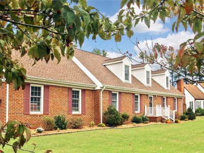 property image for 4225 Raleigh Place CHESAPEAKE VA 23321