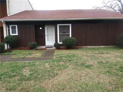 property image for 1423 Tanners Creek Drive NORFOLK VA 23513