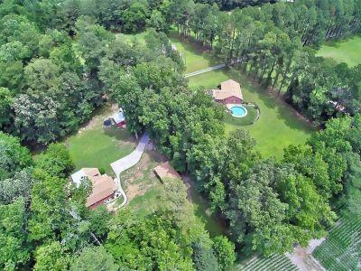 property image for 4893 Blackwater Road VIRGINIA BEACH VA 23457