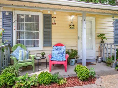 property image for 8622 Poplar Springs Drive GLOUCESTER COUNTY VA 23061
