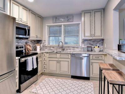 property image for 413 Flint Drive NEWPORT NEWS VA 23602